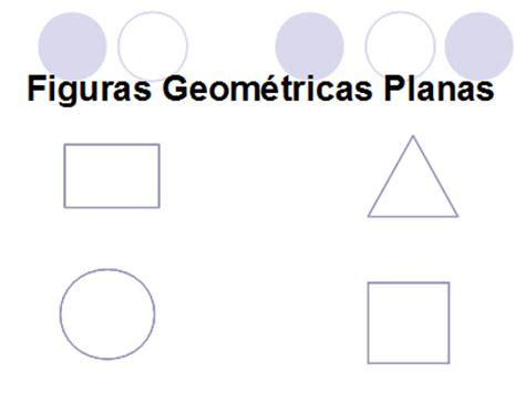 figuras geometricas no planas matem 225 tica eu entendo figuras planas e figuras s 243 lidas
