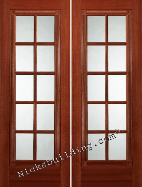 Interior Doors For Sale by Wood Interior Doors For Sale In Milwaukee Wisconsin