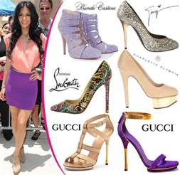 what color shoes with dress what color shoes to wear with purple dress all dresses