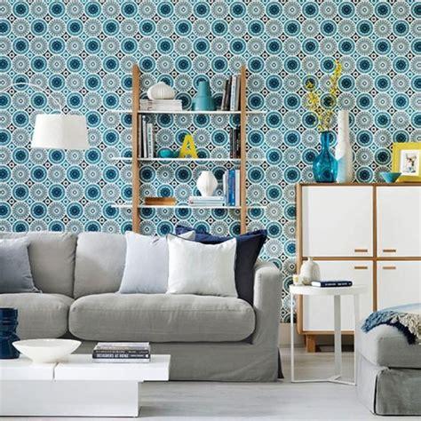 wallpaper living room 20 sumptomous living room wallpaper designs rilane
