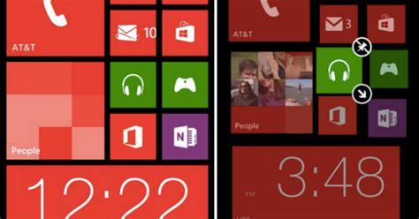 nintendo para windows phone tiles e papis de parede windows club vale a pena migrar do android ou ios para o windows phone