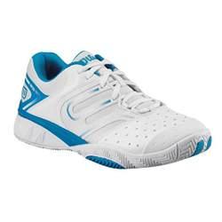 tennis shoes wilson tour ikon womens tennis shoes sweatband