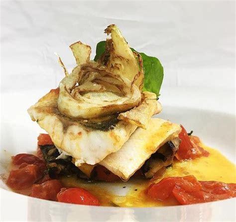 montpeliano restaurant home london united kingdom menu prices restaurant reviews facebook