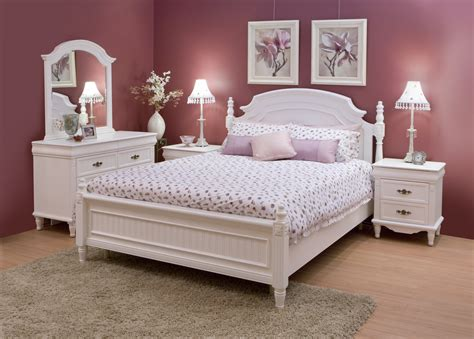 beautiful bedroom furniture bedroom furniture by dezign furniture homewares stores