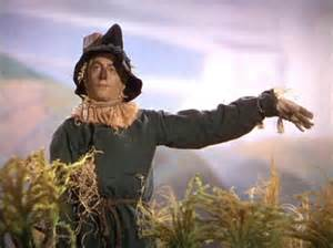 gallery for gt scarecrow from wizard of oz movie