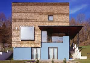 house tech grand designs kevin mccloud on the 10 greatest