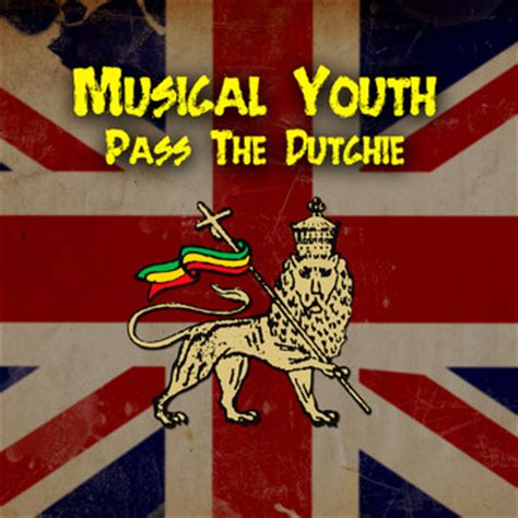 Pass The Dutchy by Pass The Dutchie Exclusive Vers Musical Youth High