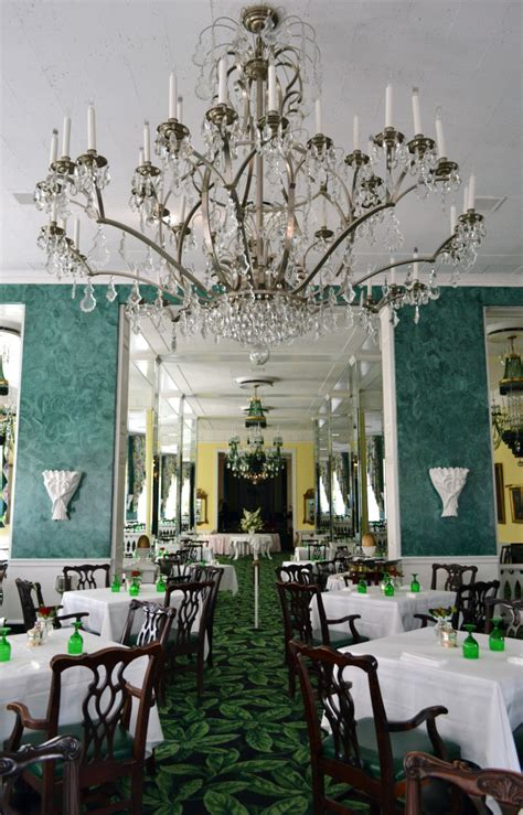 main dining room the greenbrier kitchen and culinary apprenticeship program nssga