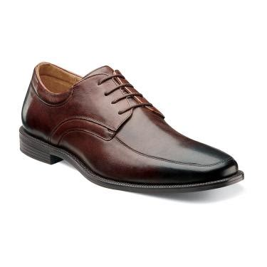 most comfortable oxford shoes most comfortable dress shoes for bellatory