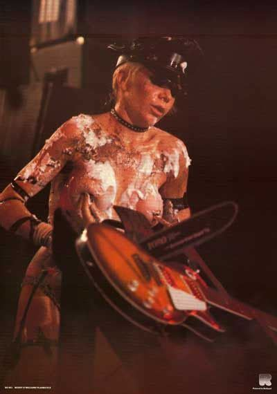 Kaos School Fextival 18 473 best wendy o williams plasmatics images on