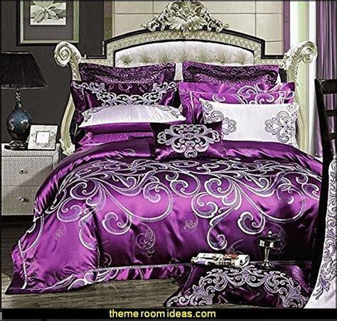 purple bed sets queen best 25 purple duvet covers ideas on pinterest purple bed covers purple bed linen