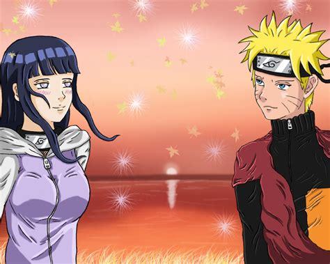 download anime sub indo 480p animekuroi