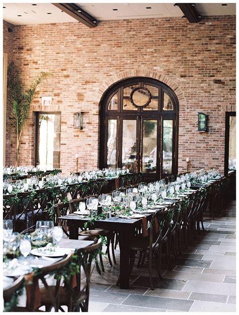 lexington ky event photos 115 best images about wedding event design on pinterest