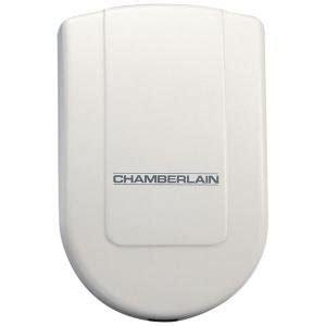 Chamberlain Cldm1 Clicker Garage Door Monitor Chamberlain Garage Door Monitor Sensor Cldm2 Home Improvement