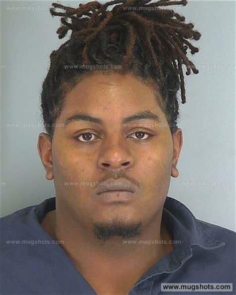 Jamar Clark Criminal Record Dentrayquise Jamar Clark Mugshot Dentrayquise Jamar Clark Arrest Spartanburg