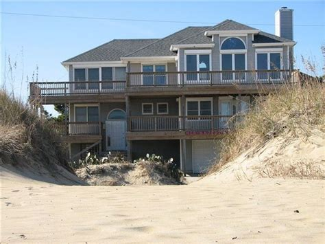 best 25 virginia beach house rentals ideas on pinterest