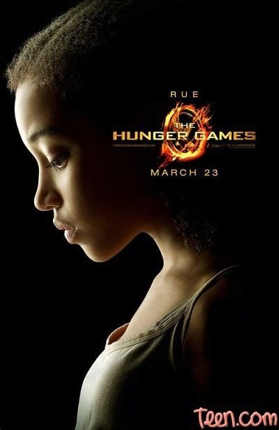The Hunger Games: Eight Character Posters Premiere - Movie ... Liam Hemsworth The Hunger Games Character