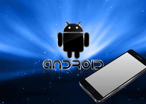 wallpaper 3d untuk android cara membuat wallpaper 3d di android blog komputer