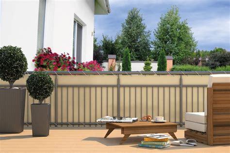 Fenster Sichtschutzfolie Toom by Sichtschutz Garten Einebinsenweisheit