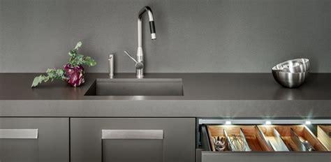 piani da lavoro per cucina piani da lavoro cucina in materiale innovativo lapitec 174