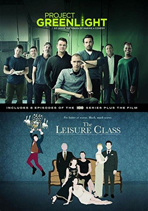 project greenlight the leisure class tom bell project greenlight tv listings tv schedule and episode