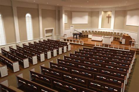 Church Carpet & Floor Covering, Hardwood & Tile Flooring