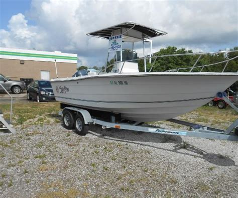 used sea pro boats for sale used sea pro boats for sale 4 boats