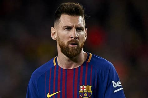 lionel messi barcelona star reveals what s really wrong