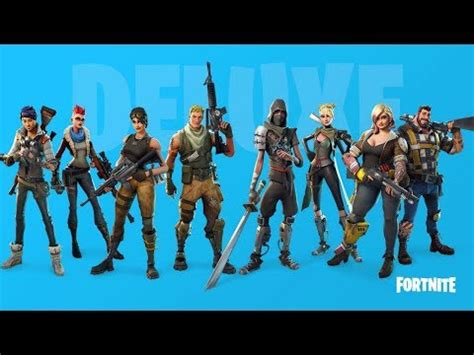 which fortnite character are you quiz fortnite change character