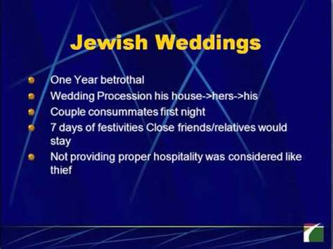 Understanding The Wedding At Cana jesus turns water into wine understanding the wedding at