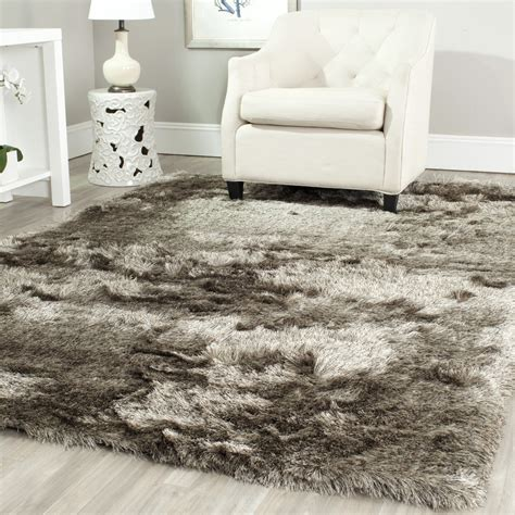 Shag Area Rugs Clearance Shag Area Rugs Clearance Decor Ideasdecor Ideas