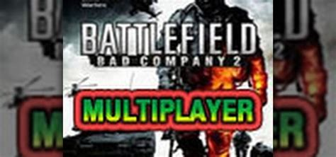 Battlefield Bad Company Used Dlc Ps3 how to play valparaiso on onslaught mode in battlefield