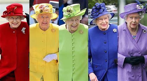10 royal families that have had the most extravagant 11 вещей которые возможны только в британской королевской