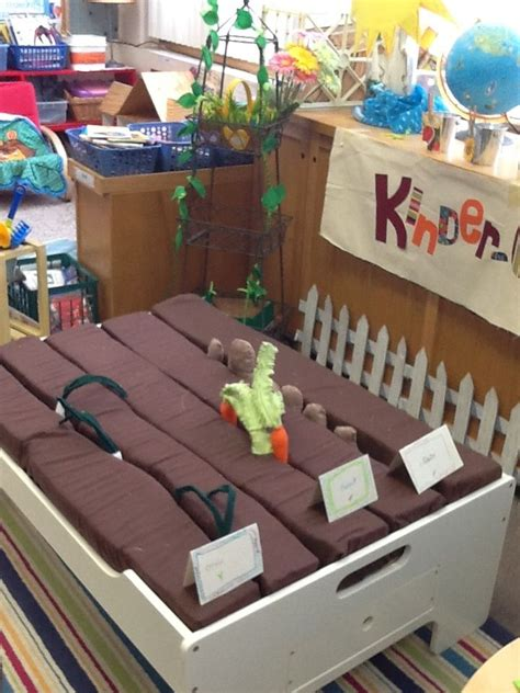 center themes for preschool 193 best images about drama play farm on pinterest