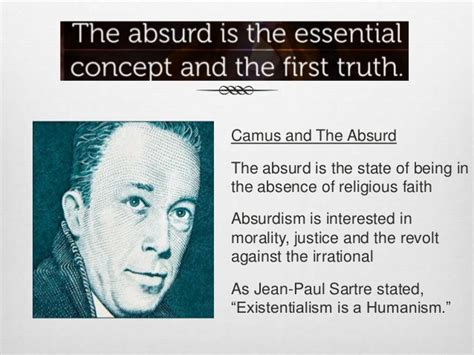 Essays On Existentialism by Camus Essay On Existentialism Kellrvices X Fc2