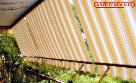 tende da sole siracusa tenda da sole letojanni tenda a caduta catania messina