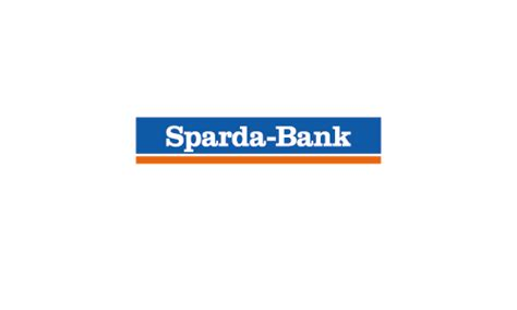 ausbildung sparda bank kooperationspartner essenta finanzpartner