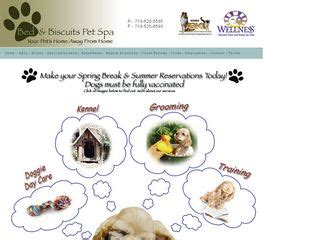 bed and biscuits houston dog boarding near 77019 texas tx boarding com