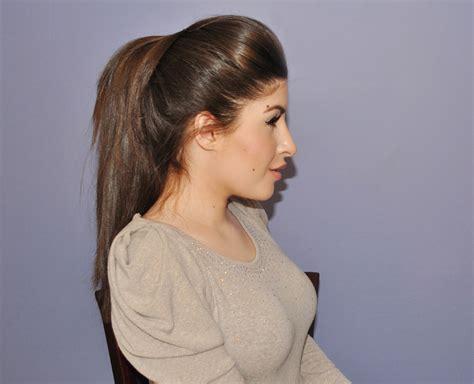 photos of viginal hair new viginal hair style new hair style of girls straight