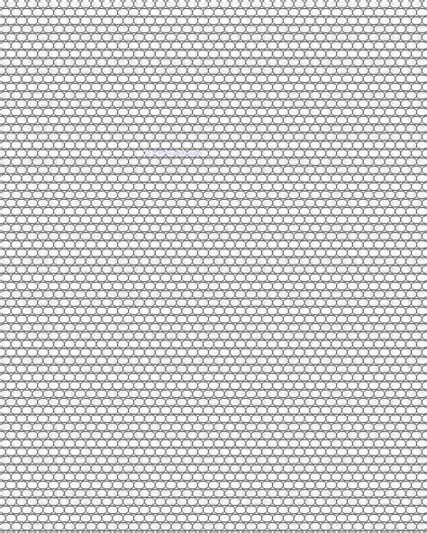 graphpaper