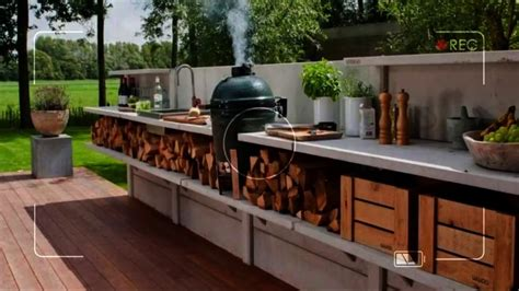 outdoor kitchen ideas on a budget amazing outdoor kitchen ideas on a budget youtube