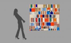 art4berlin gro 223 e acrylbilder echte 214 lgem 228 lde moderne kunst lust