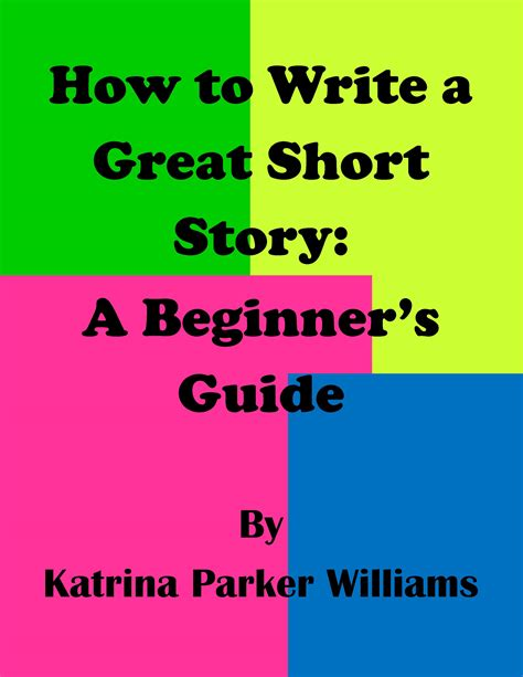How To Write A Story Essay by Effective Writing Differences In Japanese And Writing Stories From Afar