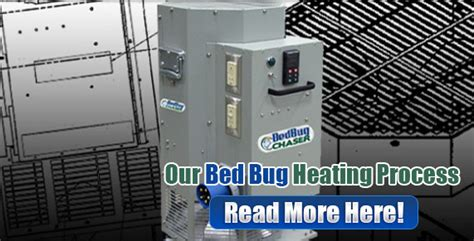 how much does bed bug heat treatment cost how much does heat treatment for bed bugs cost treating bed bugs using multiple