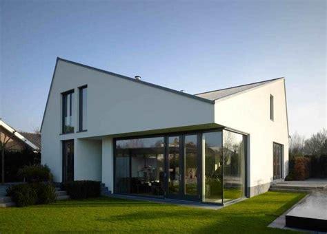 modern ev tasarımları modelleri farklı ev tasarımları