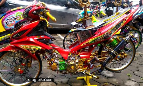 aksesoris modifikasi motor jupiter mx modifikasi motor jupiter mx new drag automotivegarage org