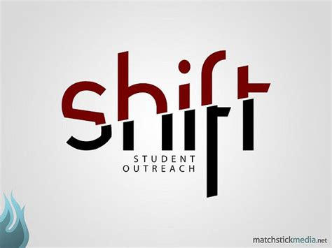 youth design inspiration 11 best student ministry branding images on pinterest