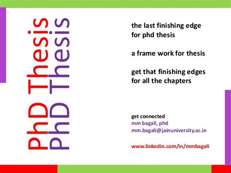 Business School Phd Thesis by Phd Thesis In Finance Risk Management