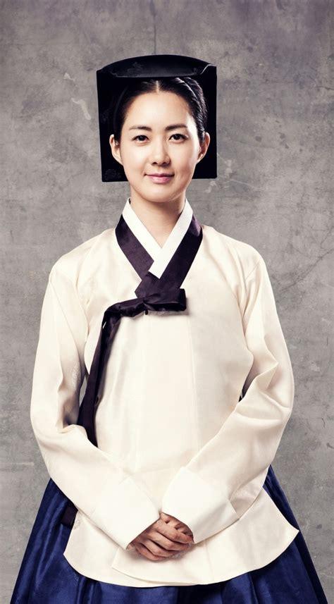 film drama korea king s doctor the horse healer korean drama 2012 마의 hancinema