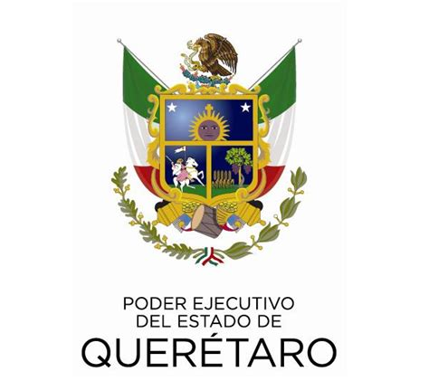 contralor general de la republica del ecuador clarisa torres sostiene reuni 243 n con el contralor general